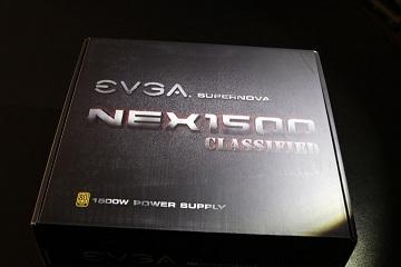 EVGA SuperNova NEX-1500.jpg