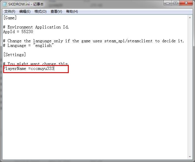 Q)WQ@~EBG073I1BO`PMH%AW.jpg