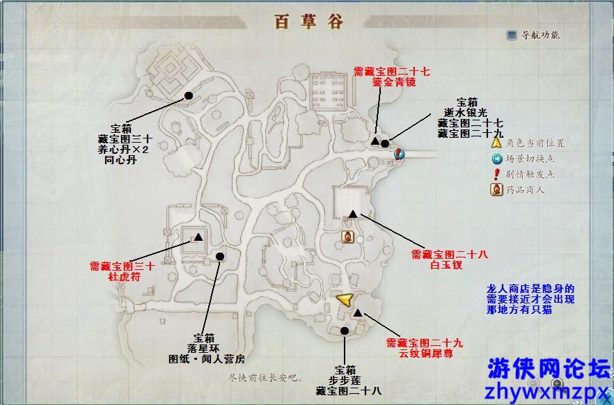 图21.jpg