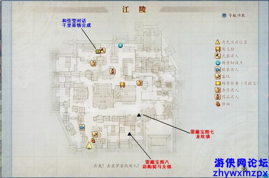 图25.jpg