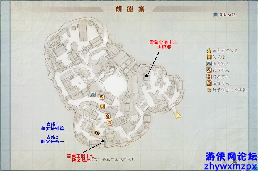 图28.jpg