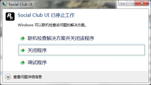QQ图片20150415174928.png