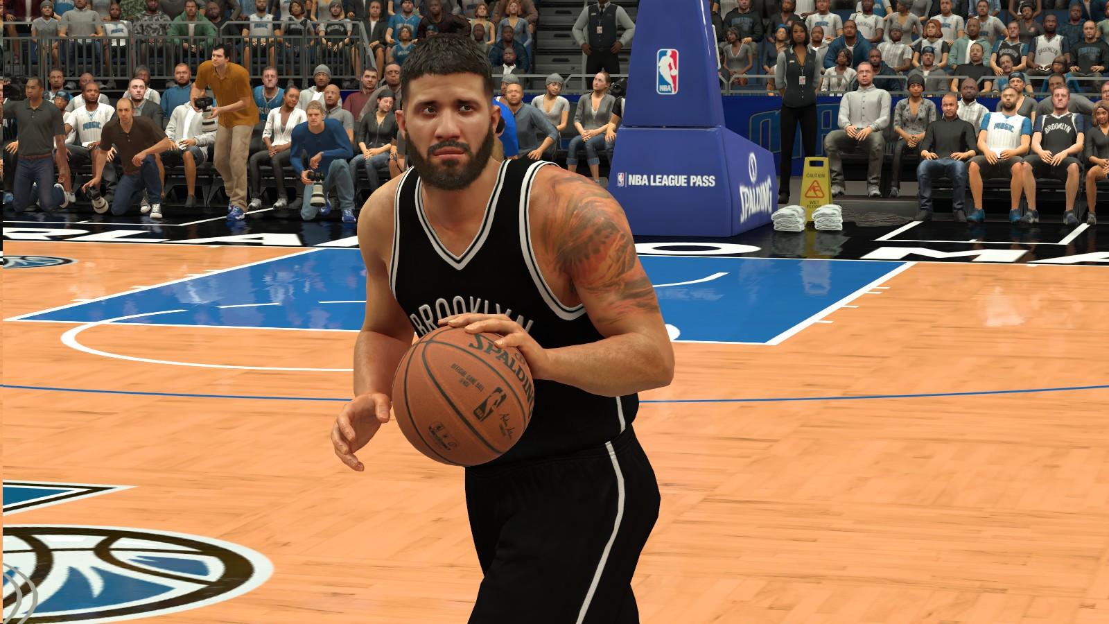 NBA2K17 2016-10-12 04-54-17-55.jpg