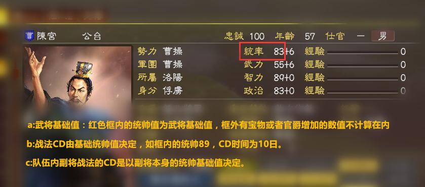 QQ图片20170301215242_副本.jpg