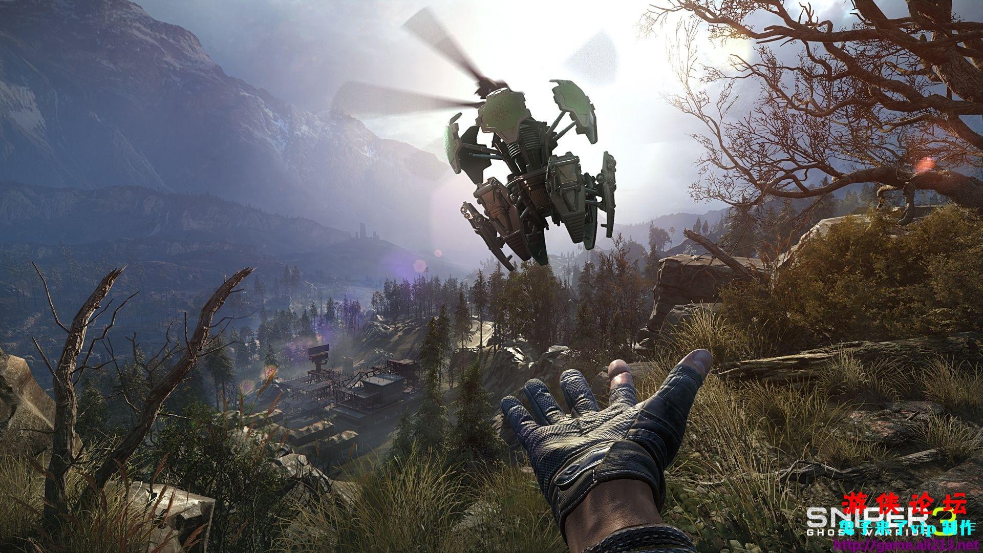 狙击手:幽灵战士3 超清官方无水印游戏壁纸_022.jpg