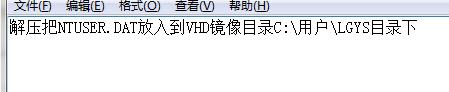 X`B33_C3H~`0Q_DYJ3E[ZX8.png