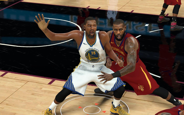 NBA2K17 2017-08-18 02-44-50-48.jpg