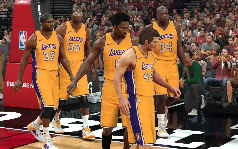 NBA2K17 2017-08-27 19-56-07-36.jpg