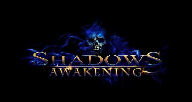 shadows 2018-05-16 14-15-41-53.jpg