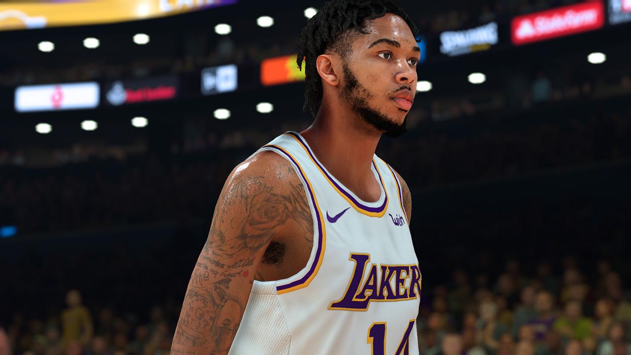 NBA2K19-2018-09-10-00-39-16.jpg