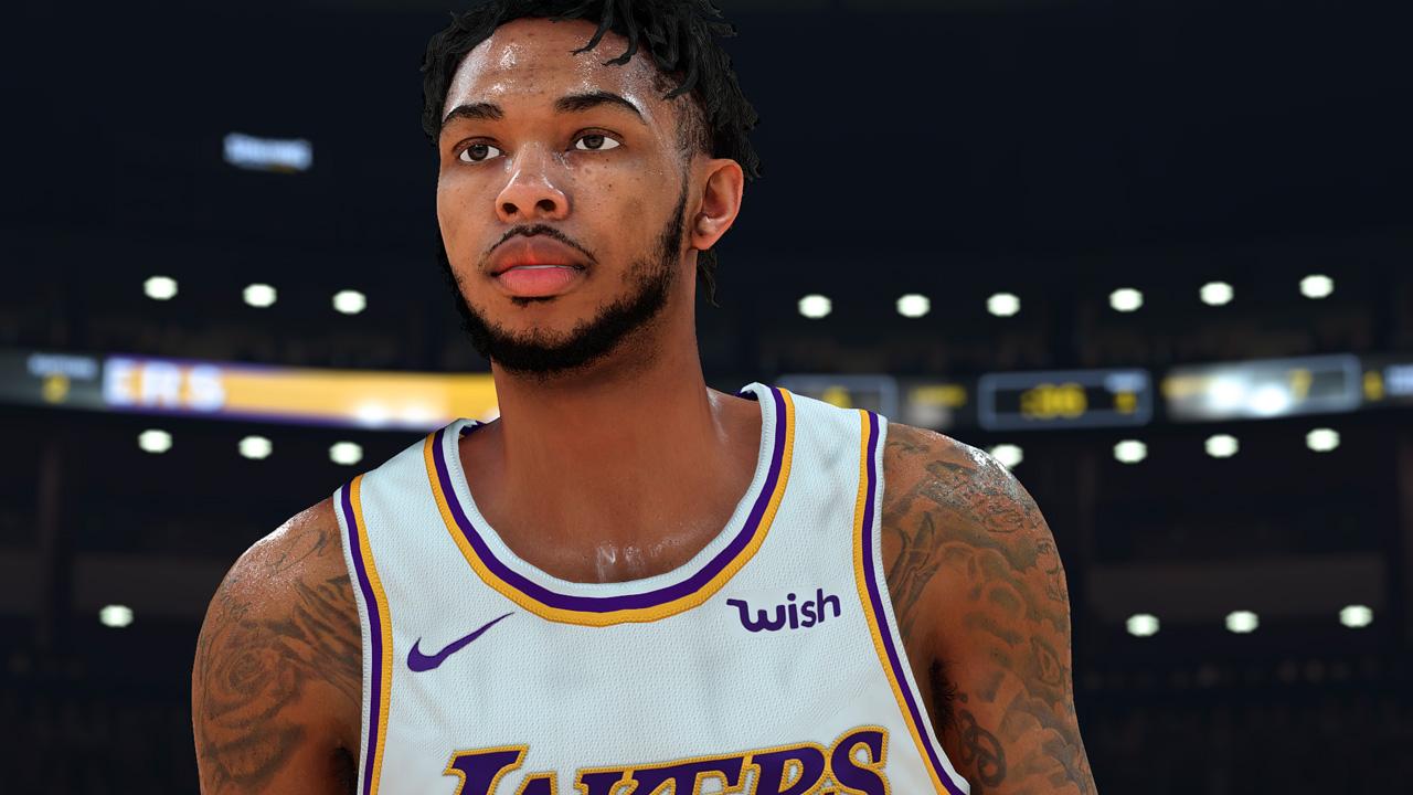 NBA2K19-2018-09-10-00-39-29.jpg
