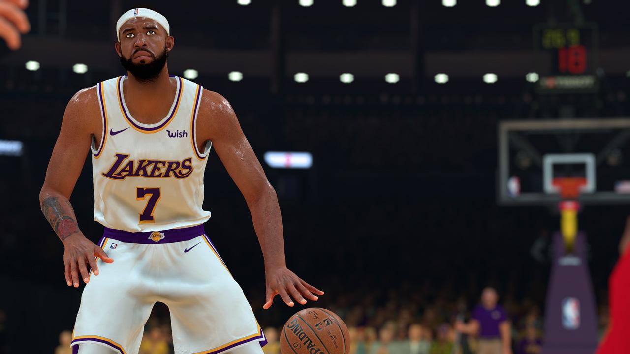 NBA2K19-2018-09-10-00-51-32.jpg