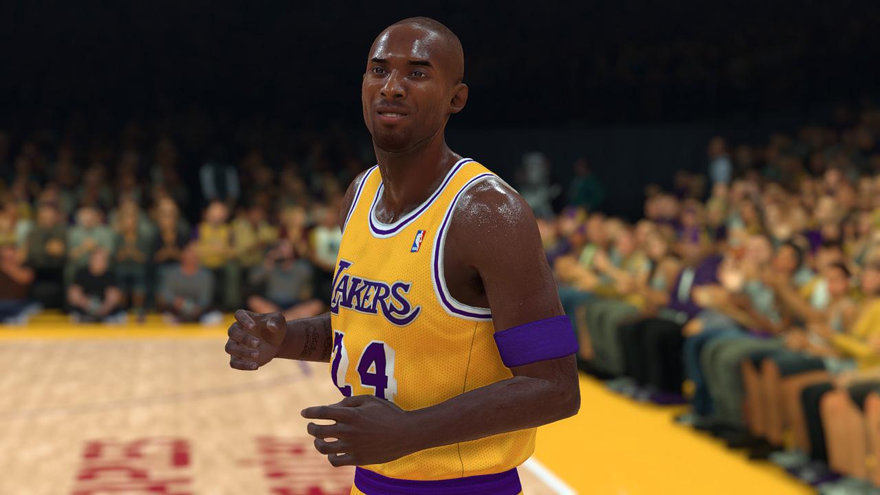 NBA2K19-2018-09-10-04-07-28.jpg