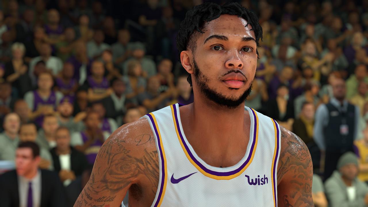 NBA2K19-2018-09-10-03-45-47.jpg