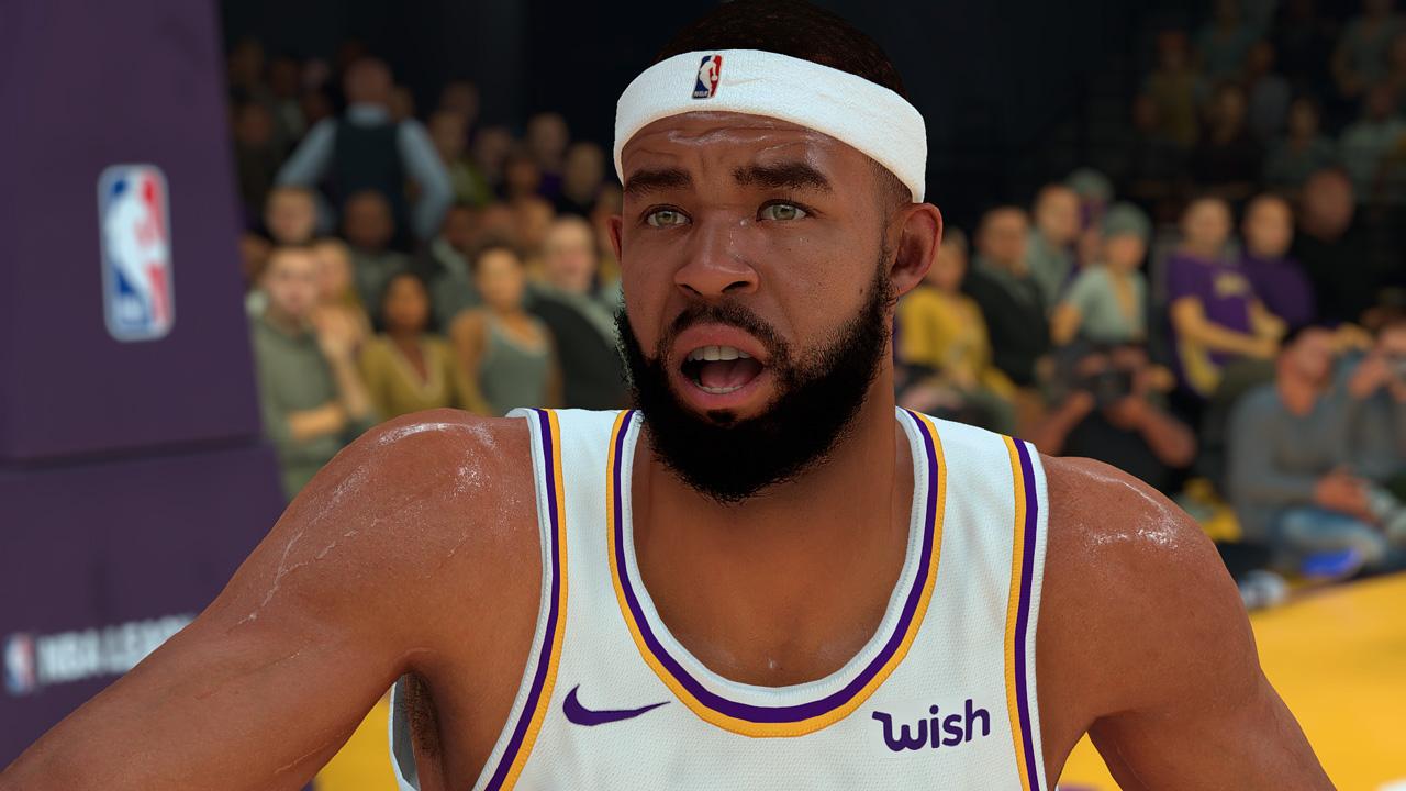 NBA2K19-2018-09-10-03-41-12.jpg