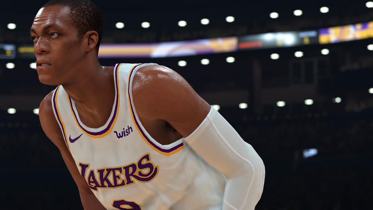 NBA2K19-2018-09-10-03-41-26.jpg
