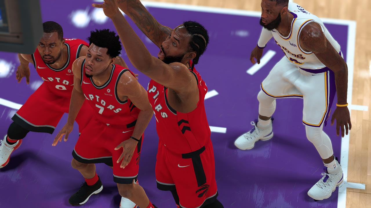 NBA2K19-2018-09-10-03-43-40.jpg