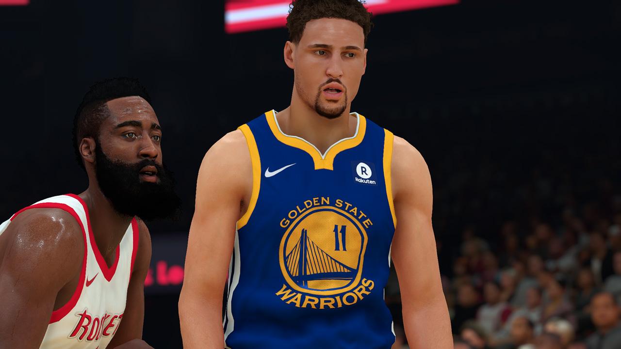 NBA2K19-2018-09-10-03-48-20.jpg