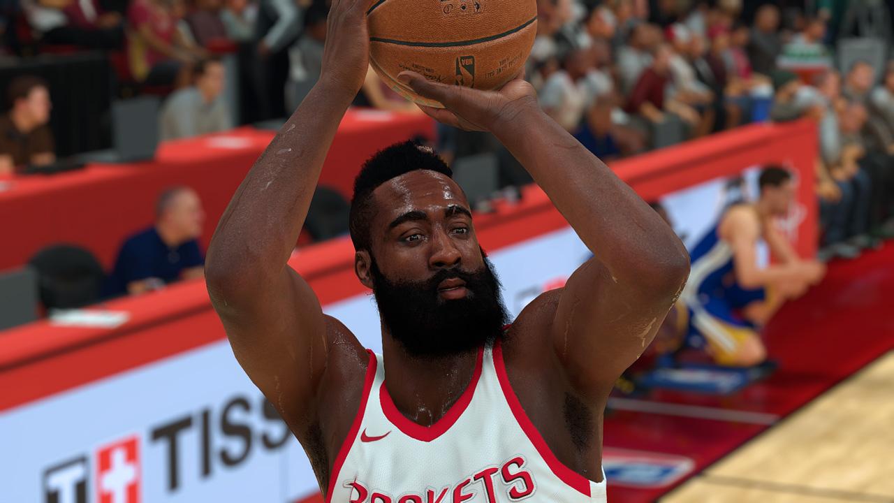 NBA2K19-2018-09-10-04-01-19.jpg