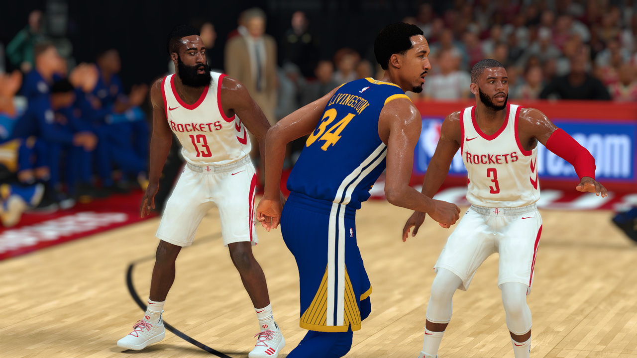 NBA2K19-2018-09-10-04-02-08.jpg