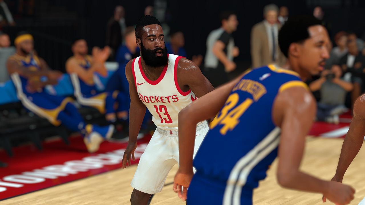 NBA2K19-2018-09-10-04-02-35.jpg