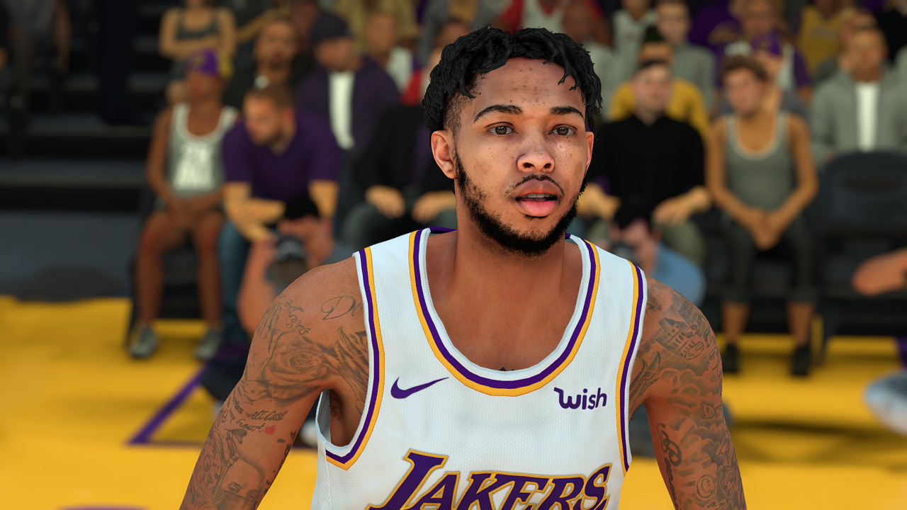 NBA2K19-2018-09-10-13-26-41.jpg
