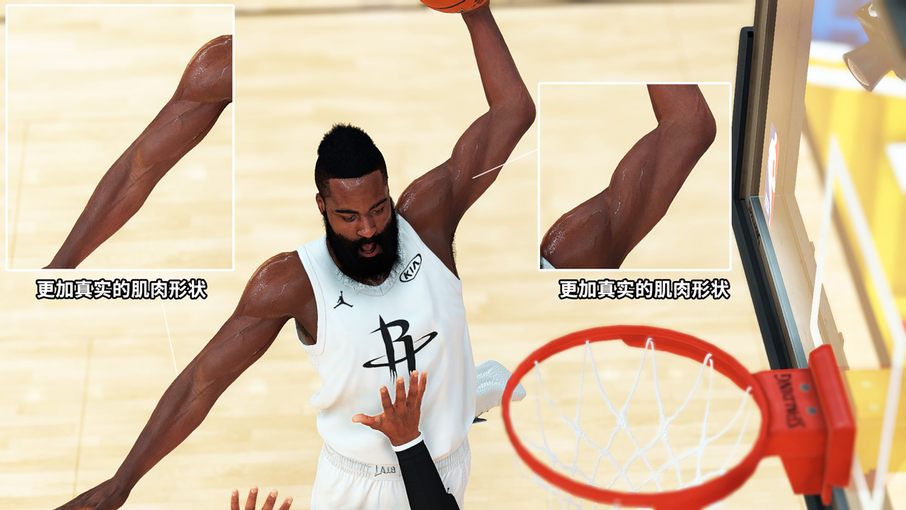 NBA2K19-2018-09-11-03-08-31.jpg