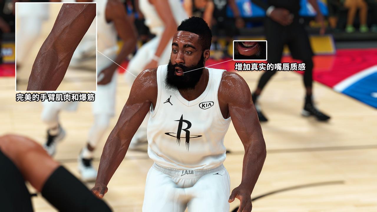 NBA2K19-2018-09-11-03-21-32.jpg