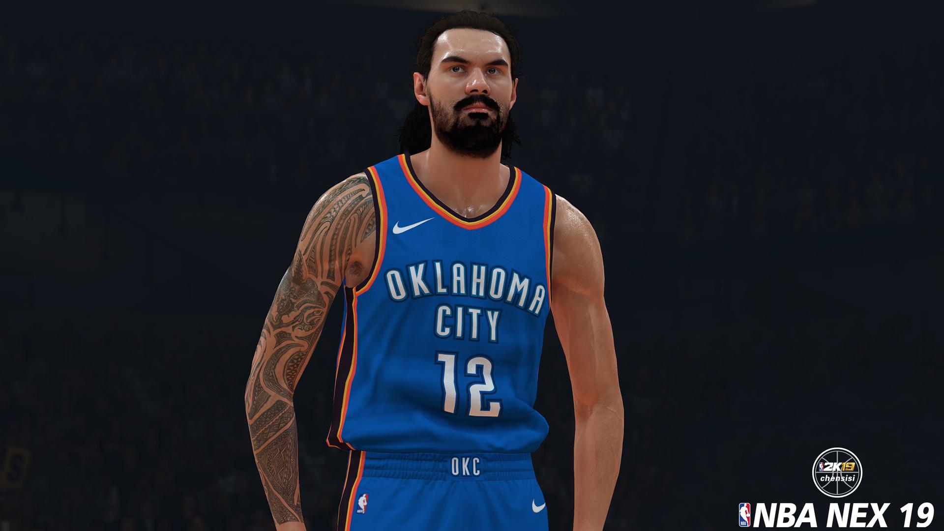 NBA2K19-2018-09-13-12-23-14.jpg