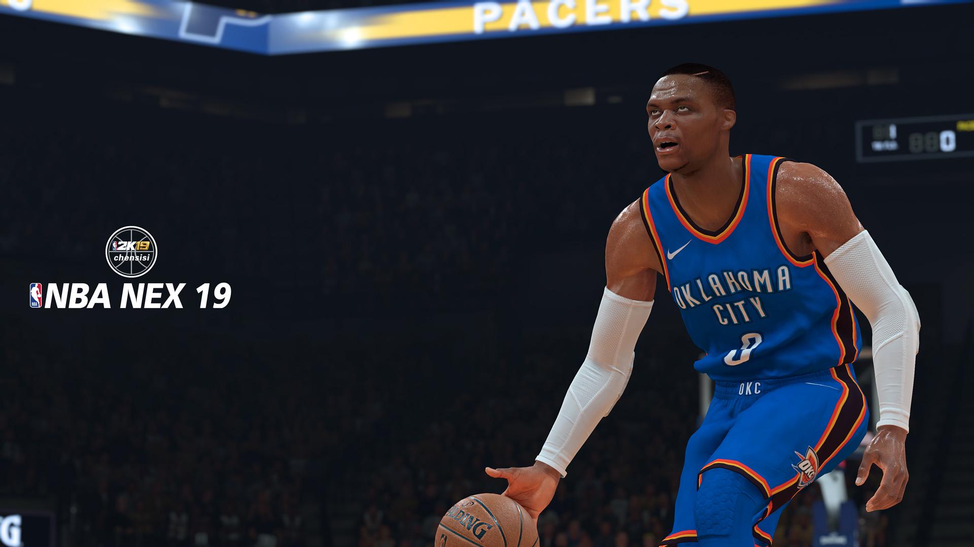 NBA2K19-2018-09-13-12-27-45.jpg
