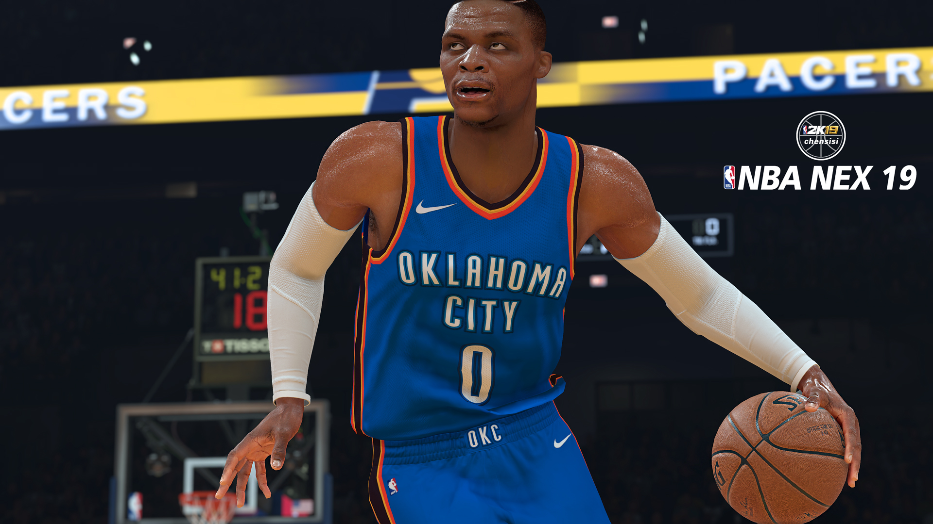 NBA2K19-2018-09-13-12-29-03.jpg