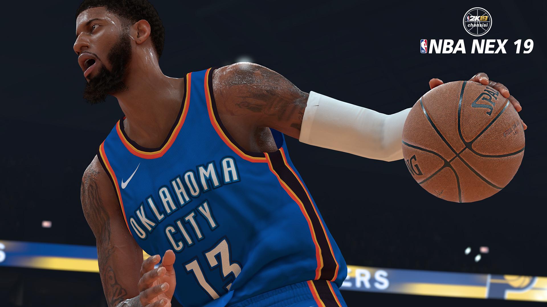NBA2K19-2018-09-13-12-47-52.jpg