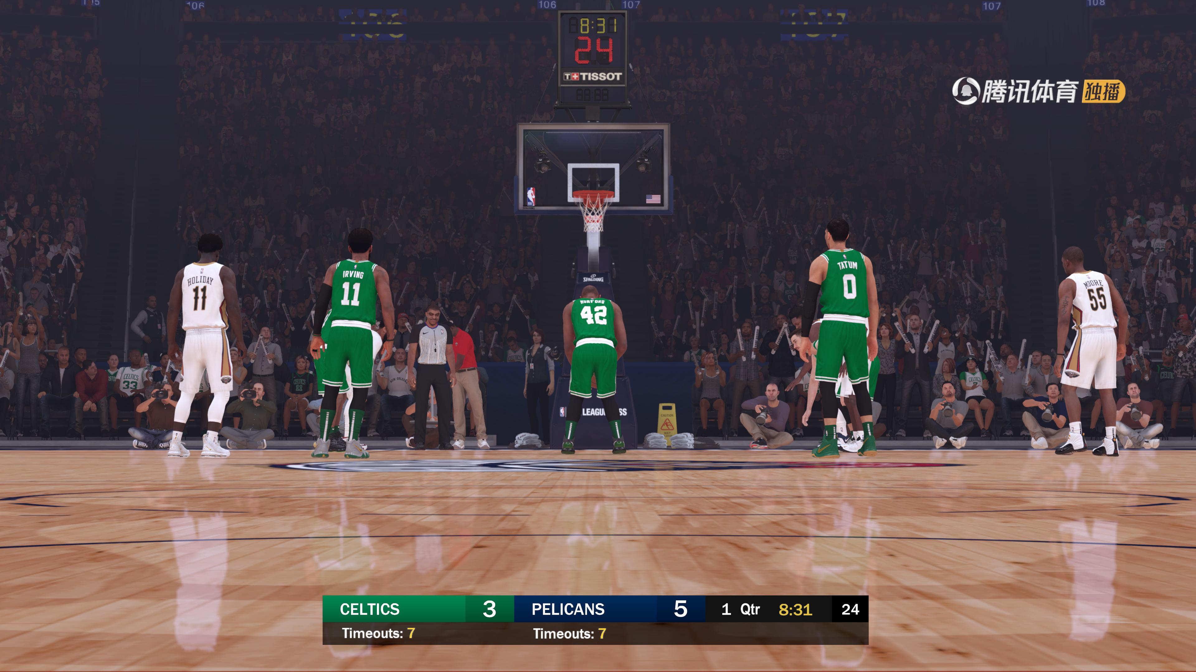 NBA2K19 2018-10-08 09-54-39.jpg