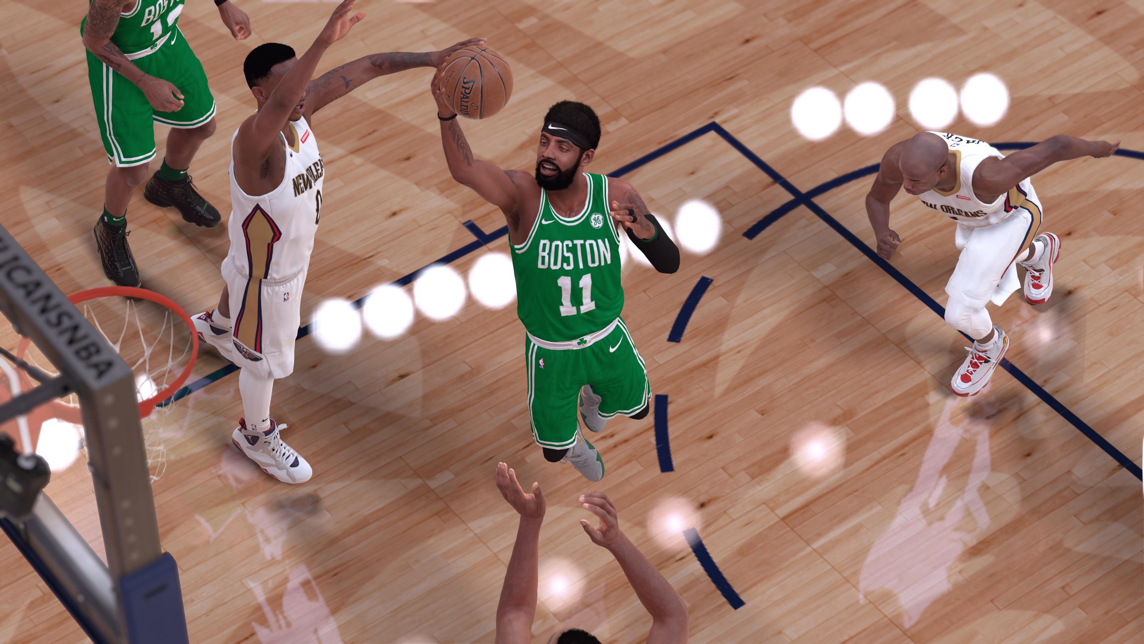 NBA2K19 2018-10-08 10-16-35.jpg
