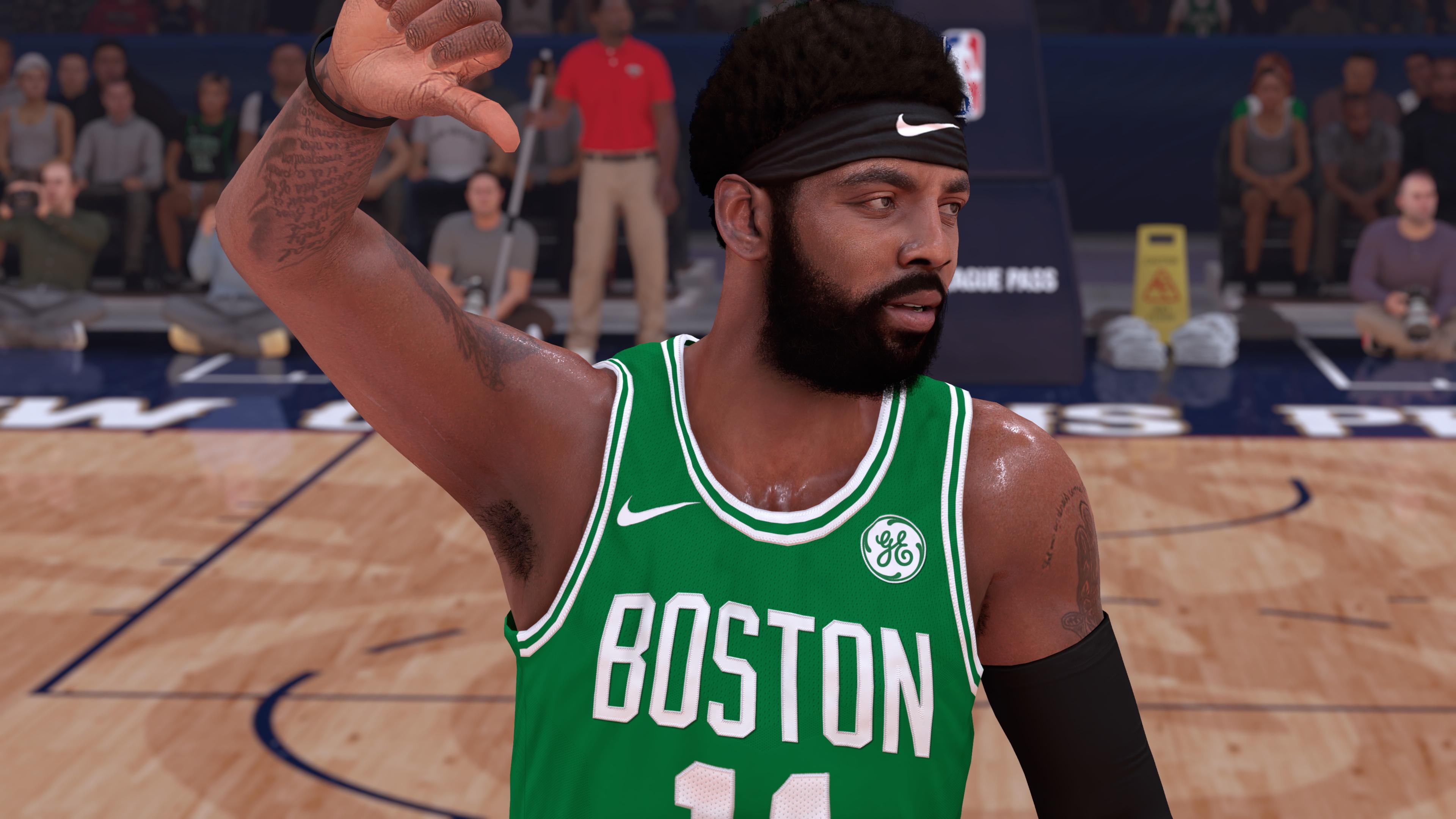 NBA2K19 2018-10-08 10-59-58.jpg