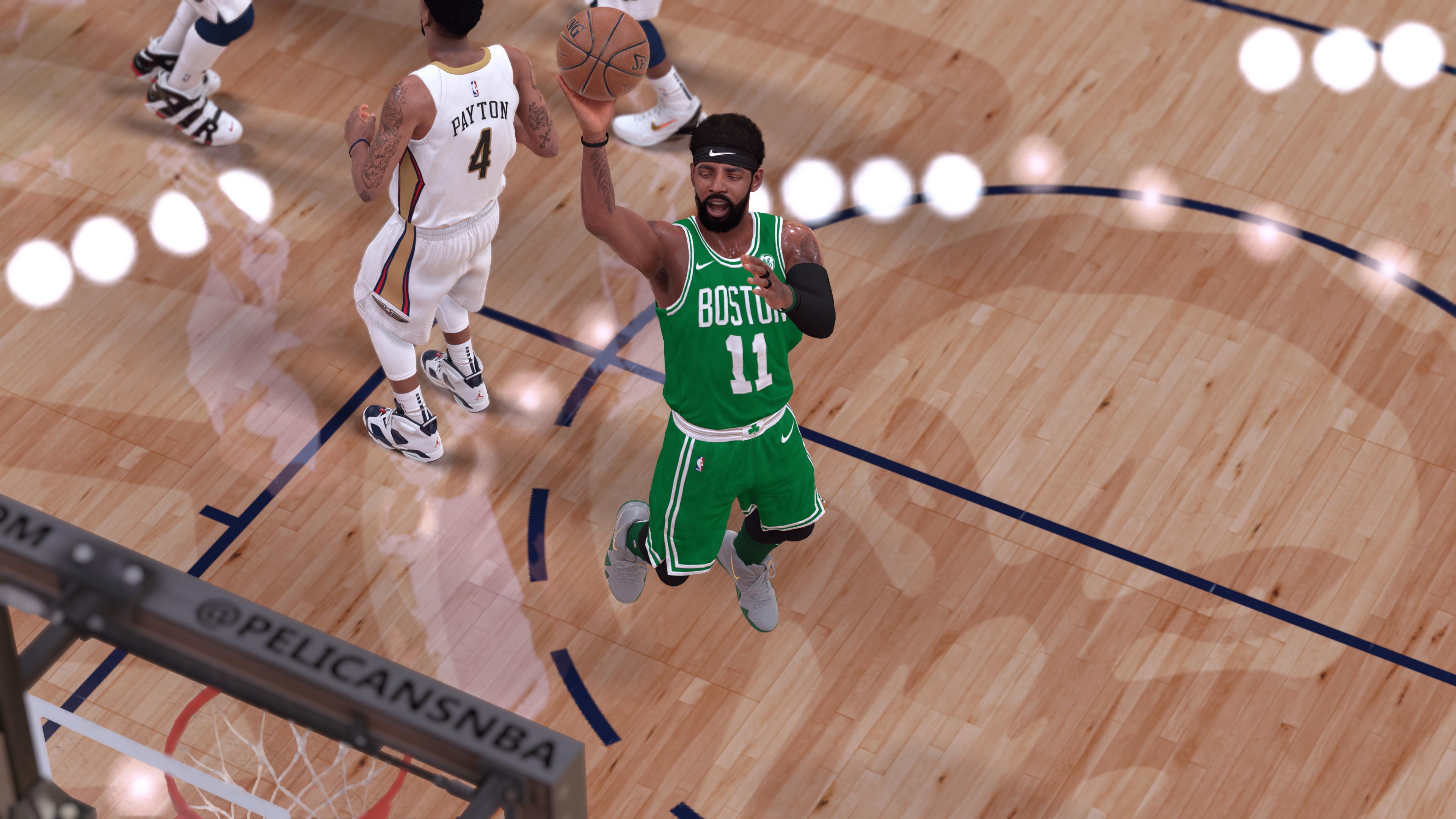NBA2K19 2018-10-08 11-14-42.jpg
