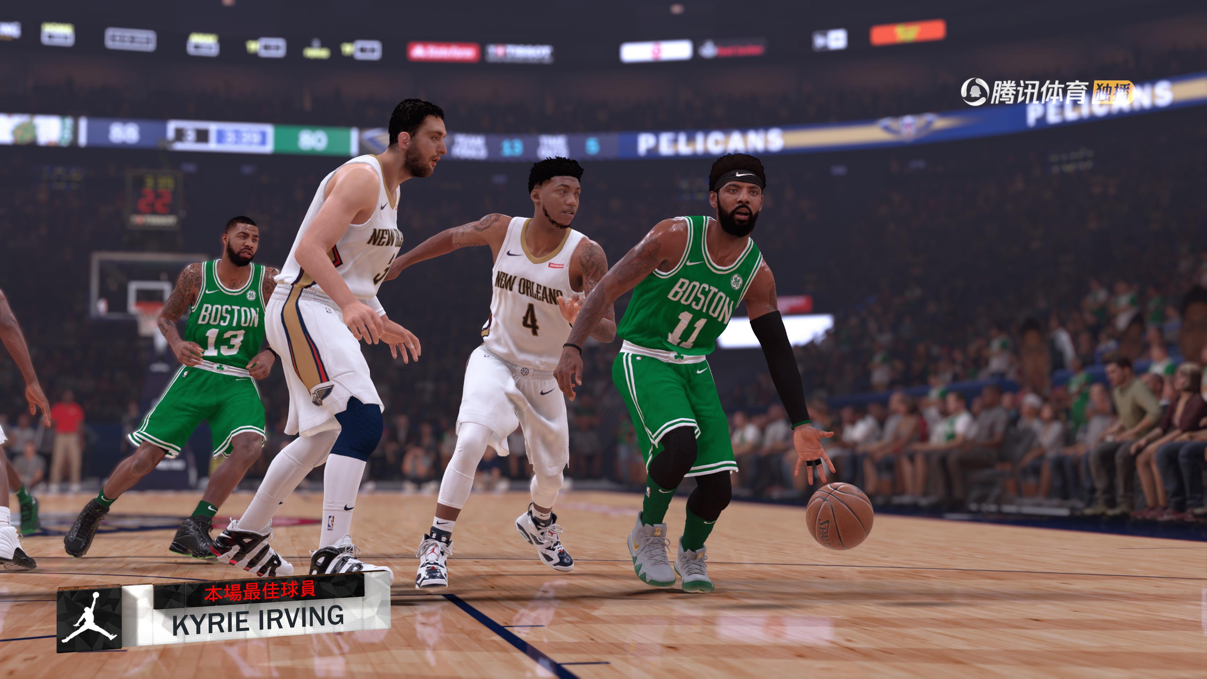NBA2K19 2018-10-08 11-37-36.jpg