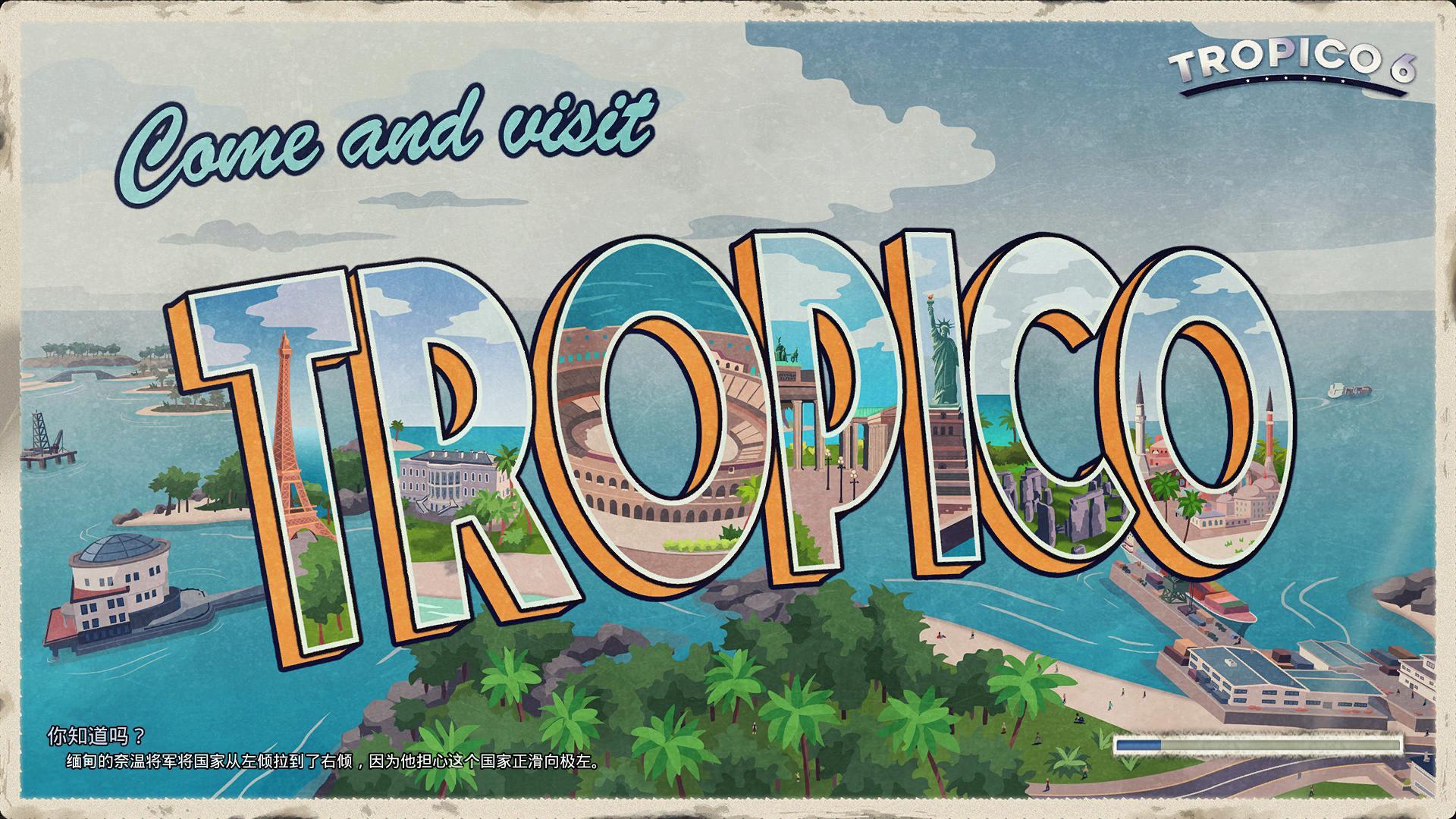 Tropico6-Win64-Shipping 2019-03-30 10-21-29-53.jpg