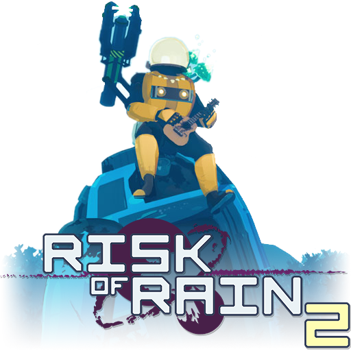 Risk of Rain 2.png
