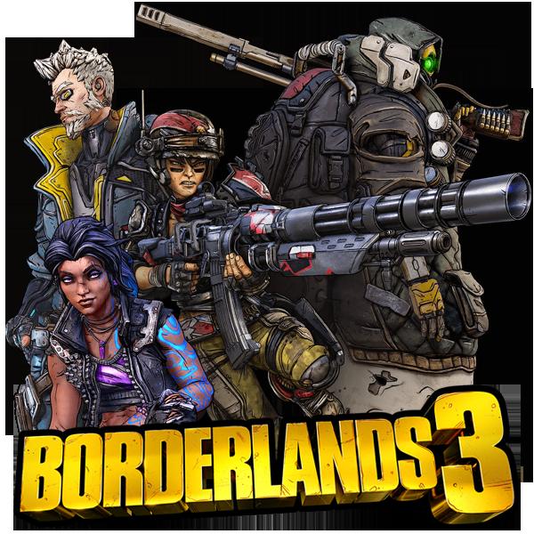 Borderlands 3.png