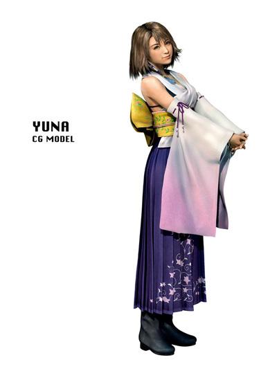 衣服做尤娜的我要!-模拟人生3:前进未来+模拟人生3店情趣用品哈尔滨香坊区图片