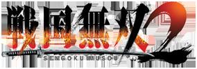 Z52-logo-00-00-01.png