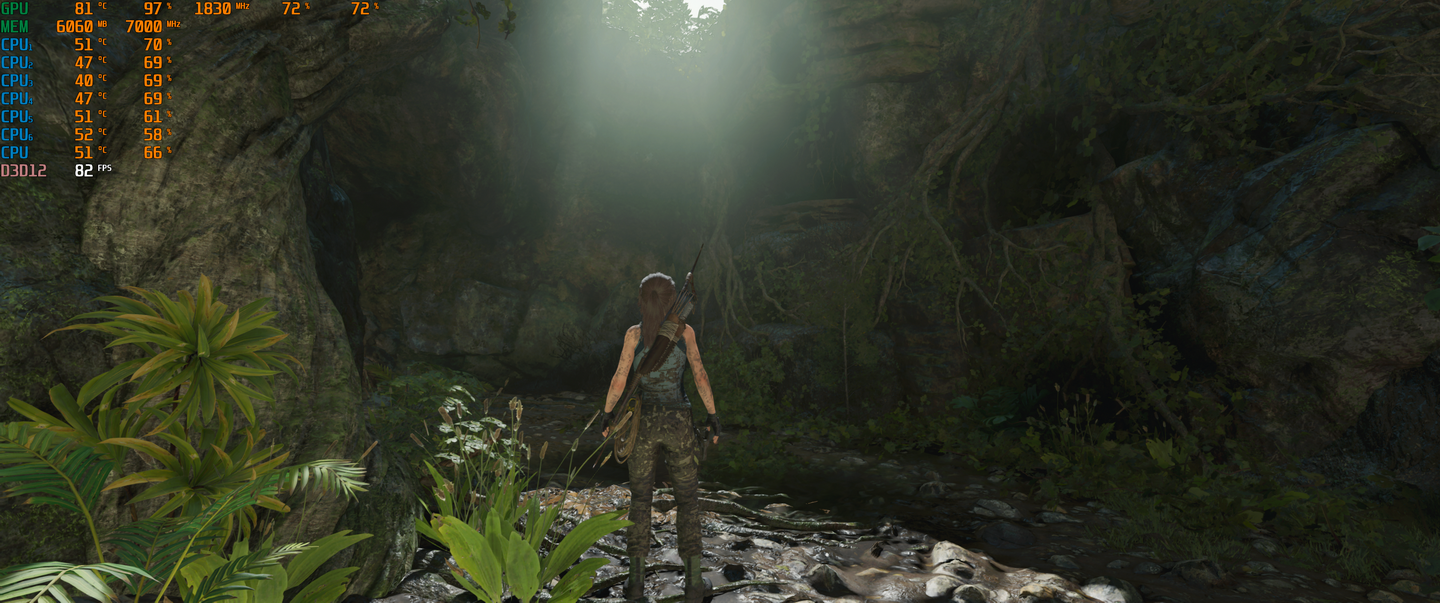 Shadow of the Tomb Raider Screenshot 2019.04.13 - 23.16.34.66.png